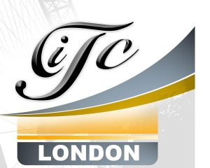 International Teachers College [ITC] London